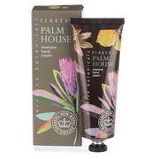 Fikkerts - Royal Botanic Gardens Palm House Hand Cream 75ml