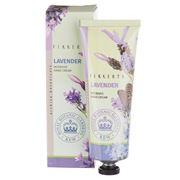 Fikkerts - Royal Botanic Gardens Lavender Hand Cream 75ml