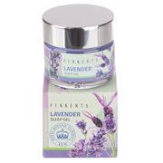 Fikkerts - Royal Botanic Gardens Lavender Sleep Gel 15ml