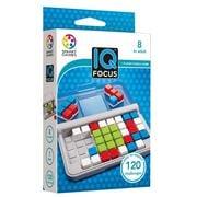 Smart Games - IQ Focus