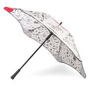Blunt - Michael Hsiung Classic Umbrella