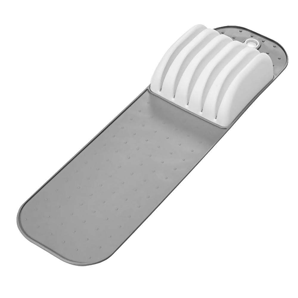 Made smart small in drawer knife mat peter 39 s of kensington for In drawer knife mat