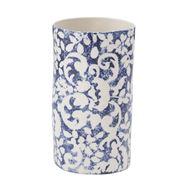 Tara Dennis - Fleur Vase 17cm
