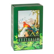 Games - Australian Parrots Jigsaw Puzzle in Tin 1000pce