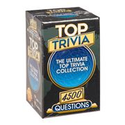 Games - Top Trivia Ultimate Collection
