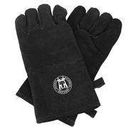 Schmidt Brothers - BBQ Grill Gloves Set 2pce
