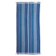 Wonga Road - Cabo Blue Beach Towel 100x180cm