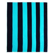 Wonga Road - Portsea Turkish Beach Towel 150x180cm