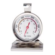CDN - ProAccurate Oven Thermometer