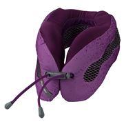 Cabeau - Evolution Cool Pillow Cosmos Purple