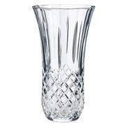 RCR Crystal - Opera Vase Large 30cm