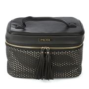 Mor - Destination Buenos Aires Deluxe Train Case Luxe Edit.