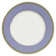 Robert Gordon - Parlour Blue Side Plate
