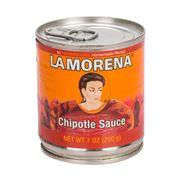 La Morena - Chipotle Sauce 200g