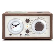 Tivoli - Model Three Bluetooth Radio Walnut