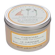Crabtree & Evelyn - Gardeners Outdoor Candle 275g
