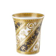 Rosenthal - Versace I Love Baroque Vase 18cm