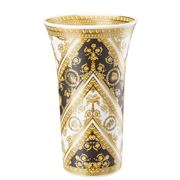 Rosenthal - Versace I Love Baroque Vase 26cm