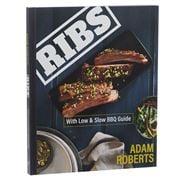 Book - Ribs