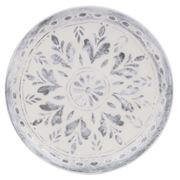 Tara Dennis - Primrose Side Plate 21cm