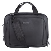 Antler - Business 300 Document Bag Black