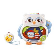 Vtech - Sleepy Owl Nightlight