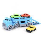 Green Toys - Car Carrier
