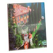 Book - La Dolce Vita