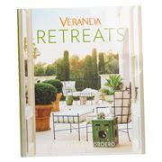 Book - Veranda Retreats