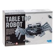 4M - Table Top Robot