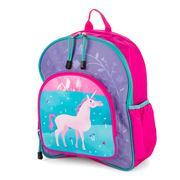 Crocodile Creek - Unicorn Backpack