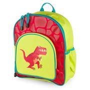 Crocodile Creek - T-Rex Backpack