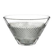 Waterford - Diamond Line Bowl 25cm