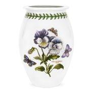 Portmeirion - Botanic Garden Sovereign Vase Medium 15cm