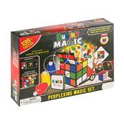 Rubik's Magic - Perplexing Magic Set