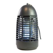 Enforcer - Bug Zapper 10W