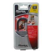 Master Lock - Key Safe Portable Padlock 7cm