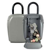 Master Lock - Reinforced Portable Key Safe