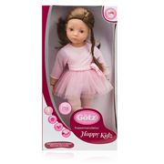 Gotz - Happy Kidz Sophie Doll