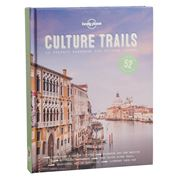 Lonely Planet - Culture Trails