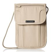 Victorinox - Lifestyle 4.0 Deluxe Security Pouch Nude