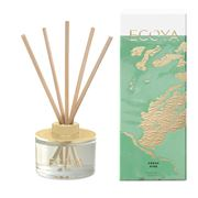 Ecoya - Fresh Pine Mini Diffuser 50ml