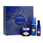 L'Occitane - Precious Immortelle Skincare Collection