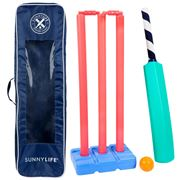 SunnyLife - Catalina Cricket Set