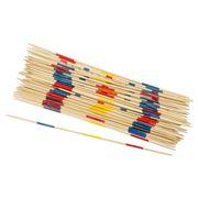 SunnyLife - Catalina Giant Pick Up Sticks Set