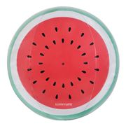 SunnyLife - Inflatable Beach Ball Watermelon