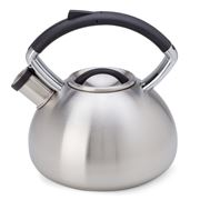 Copco - Virtue Tea Kettle 2.17L Stainless Steel