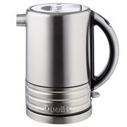 Dualit - Architect Kettle DU72980 Brushed S/Steel 1.5L