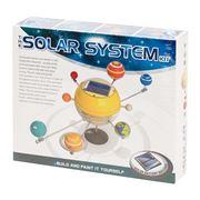 Kidz Labs - Solar System Kit