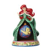 Disney - Ariel Mermaid Figurine